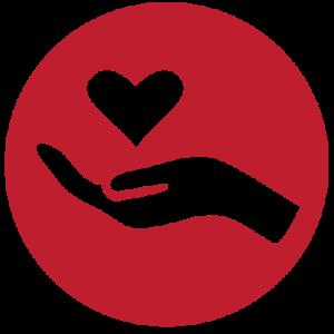 donate-red-round